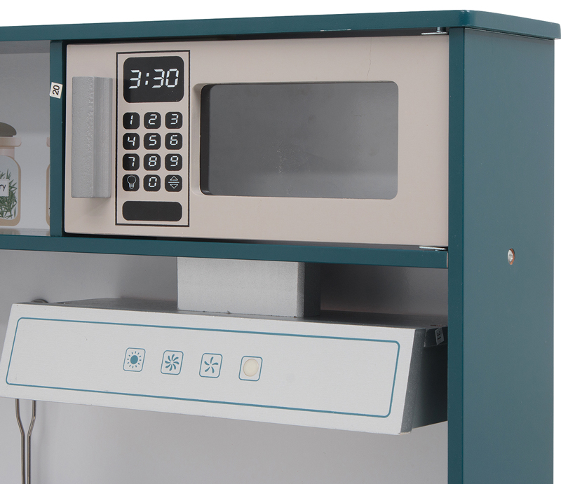 Микроволновка кухни Игруша TX1191