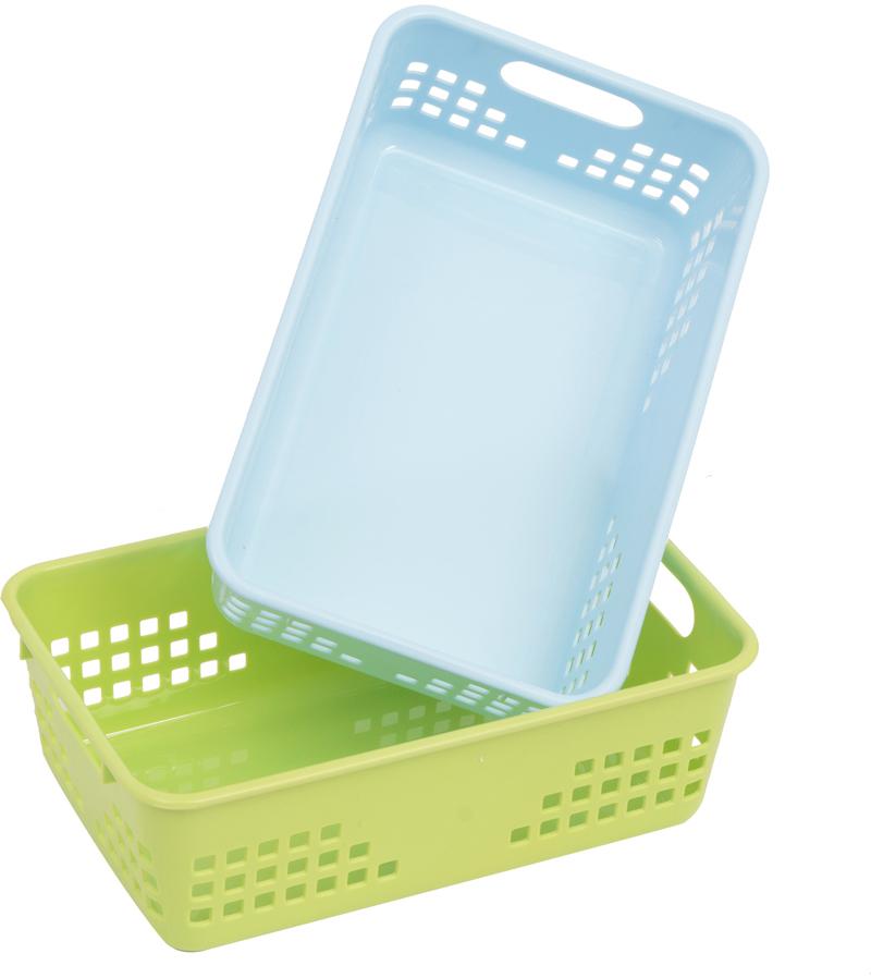 В комплекте кухни Игруша TX1191 идут 2 лоточка для вещей и продуктов