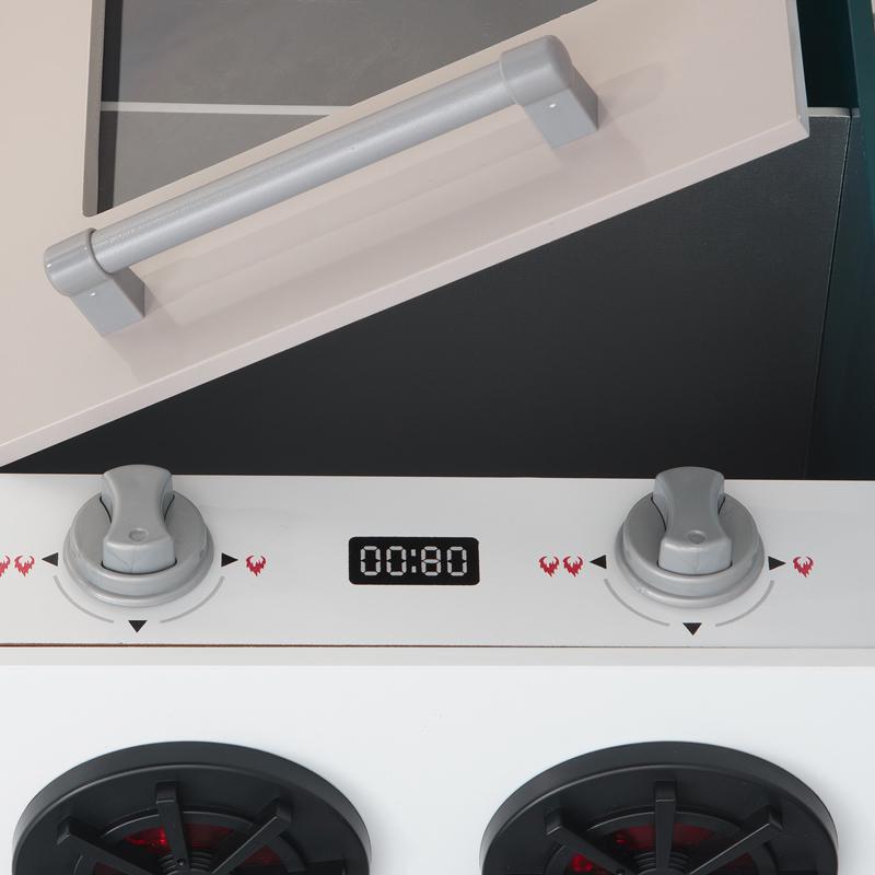 Регулятор конфорок кухни Игруша TX1191