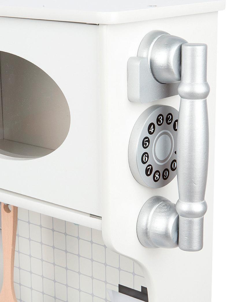 Имеется в кухне Игруша TX1168 даже телефон